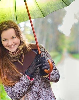 walk-in-rain-1