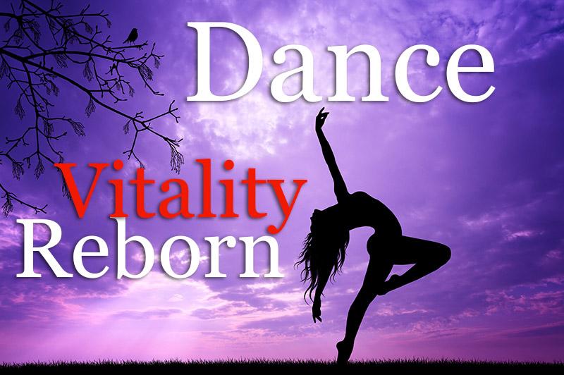 Dance - Vitality Reborn