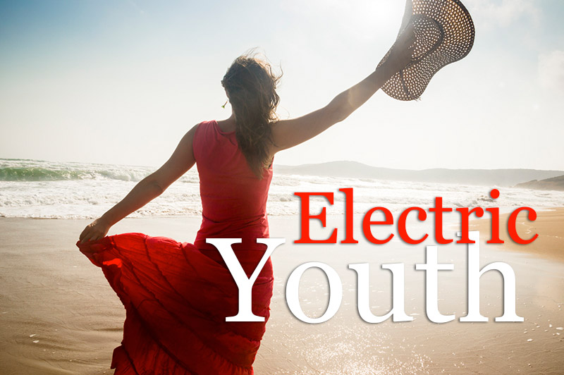 Electric Youth