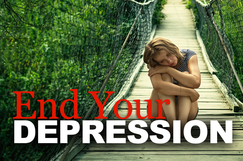 End Your Depression