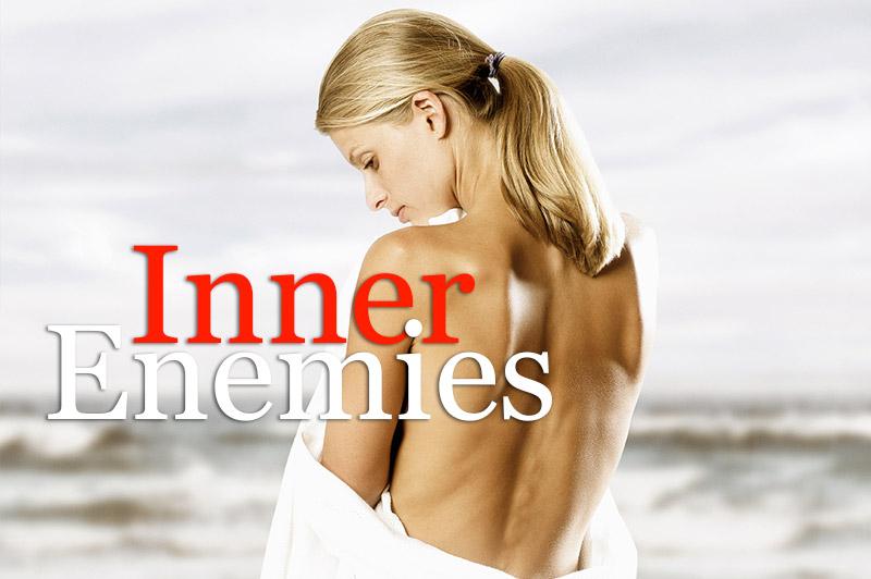 Inner Enemies