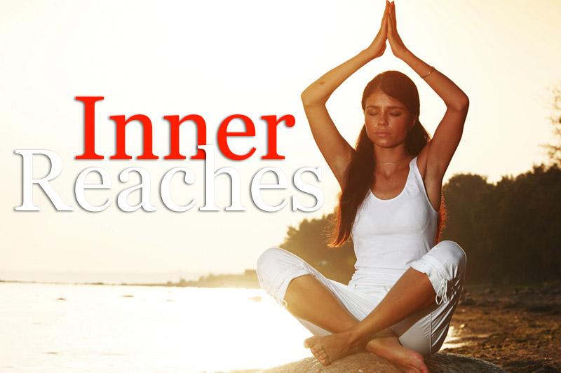 Inner Reaches