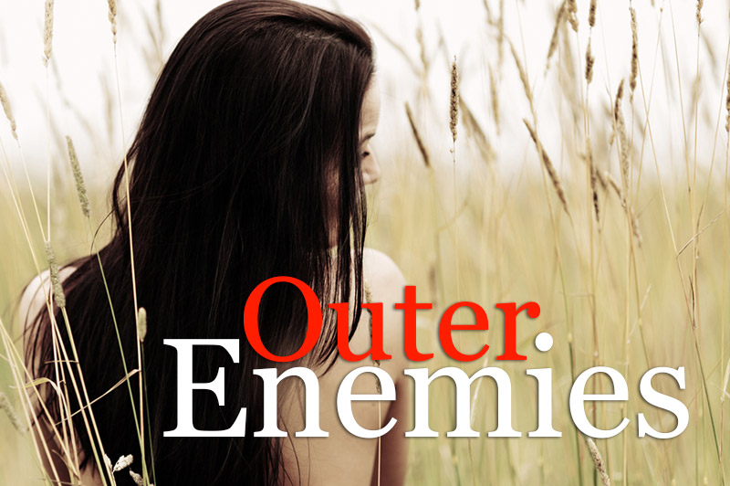Outer Enemies