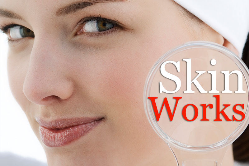 Skin Works