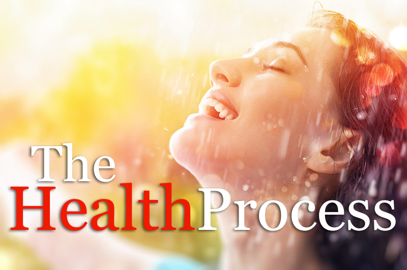 The Health Process