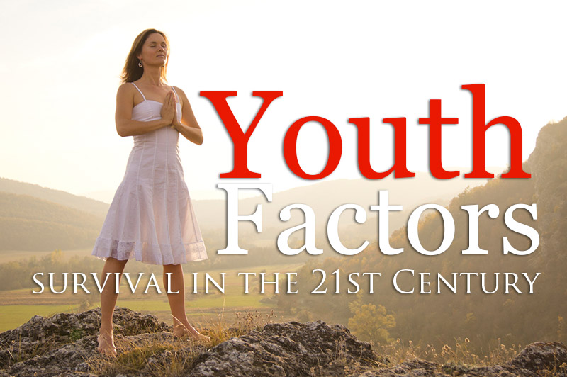 Youth Factors