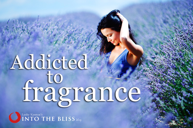 Addicted To Fragrance